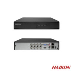 Haikon DS-7208HGHI-F1 8 Kanal Dvr