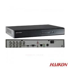 Haikon DS-7208HQHI-F1/N 8 Kanal Dvr