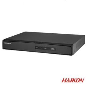 Haikon DS-7208HQHI-F2/N 8 Kanal Dvr