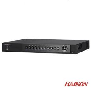 Haikon DS-7208HUHI-F2/N 8 Kanal Dvr Modelleri