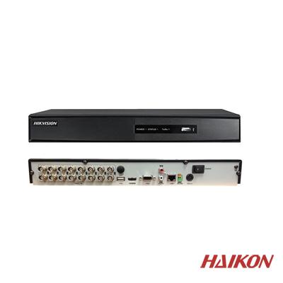 Haikon DS-7216HGHI-F2 16 Kanal Dvr