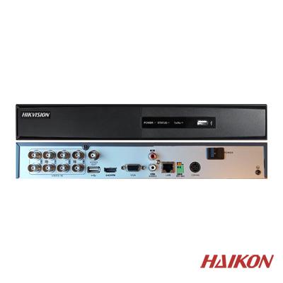 Haikon DS-7216HQHI-F1/N 16 Kanal Dvr