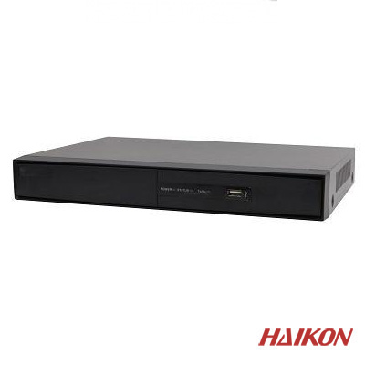 Haikon DS-7216HQHI-F2/N 16 Kanal Dvr Fiyatları