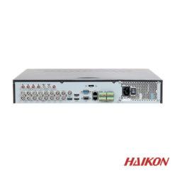 Haikon DS-7316HUHI-F4/N 16 Kanal Dvr