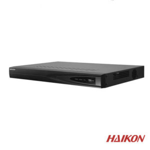 Haikon DS-7616NI-E2 16 Kanal Nvr