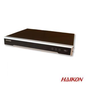 Haikon DS-7616NI-K2/16P 16 Kanal Nvr