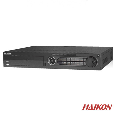 Haikon DS-7732NI-E4/16P 32 Kanal Nvr