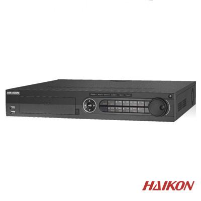 Haikon DS-7732NI-E4 32 Kanal Nvr