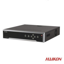 Haikon DS-7732NI-K4 32 Kanal Nvr