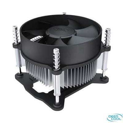 Deep Cool CK-11508 92mm Fan INTEL CPU Soğutucu