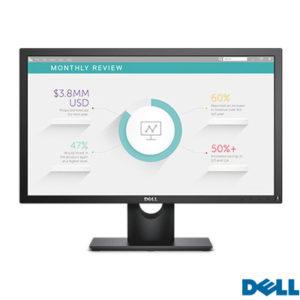 """Dell 23"""" E2318H LED Monitor 5ms"""