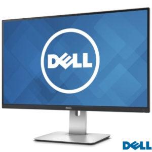 Dell 27'' U2715H LED Monitör 8ms (2560x1440)