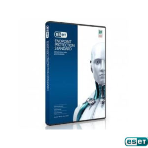 Eset Endpoint Protection Standard 1+15 1 YIL