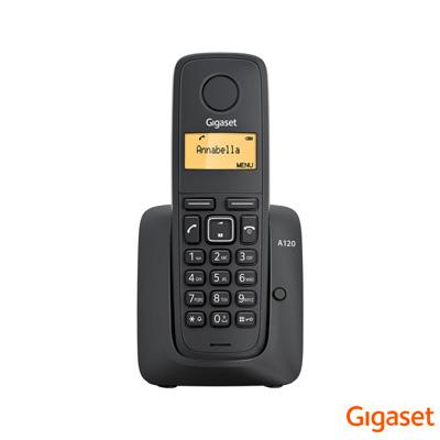 Gigaset AS130 Telsiz Telefon