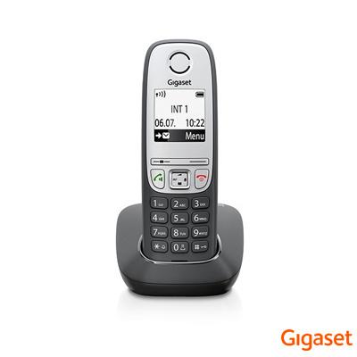 Gigaset A415 Duo Telsiz Telefon
