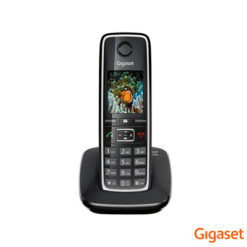 Gigaset C530 Telsiz Telefon