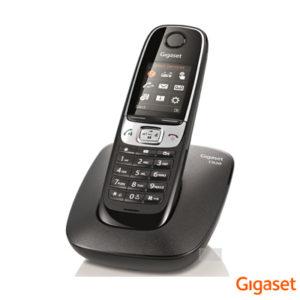 Gigaset C620 Telsiz Telefon