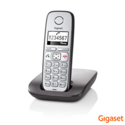 Gigaset E310 Telsiz Telefon