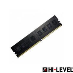 HI-LEVEL 16GB 2133 D4 SamsungChip HLV-PC17066D4-16