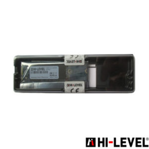 HI-LEVEL 240 GB M.2 Sata SSD HLV-M2SSD2280/240G