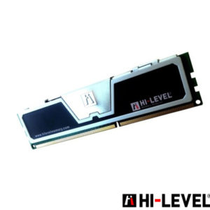HI-LEVEL 4GB 1333 DDR3 RAM Kutulu HLV-PC10600D3-4G