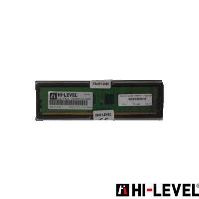 HI-LEVEL 4GB 2133 DDR4 Samsung Chip PC17066D4-4G