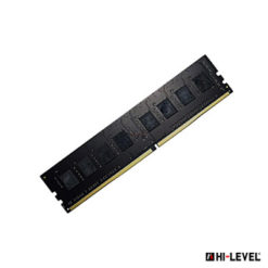 HI-LEVEL 8GB 2133 D4 Samsung Chip HLV-PC17066D4-8G