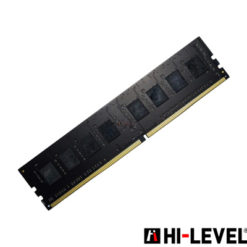 HI-LEVEL 8GB 2400 D4 Samsung Chip HLV-PC19200D4-8G