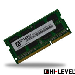 HI-LEVEL NTB 8GB 2400 D4 SamsungChip SOPC19200D4/8