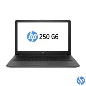 "HP 1XN32EA 250 G6 i3-6006U 4GB 500GB 15.6"""
