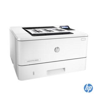 HP C5F93A LaserJet Pro 400 M402N Yazıcı