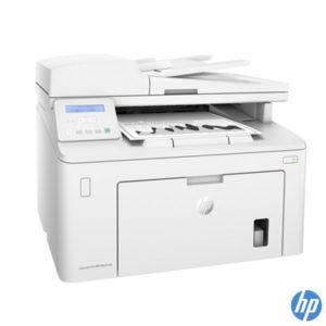 HP G3Q74A LaserJet Pro M227SDN Yazıcı