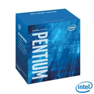 Intel Pentium G4400 3.30 GHz 3M 1151p
