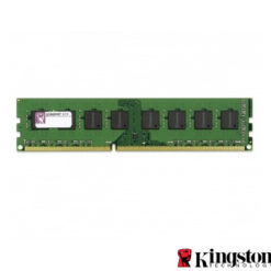 Kingston 4 GB 1333 MHz DDR3 RAM KVR13N9S8/4
