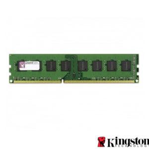 Kingston 4 GB 1333 MHz DDR3 RAM KVR13N9S8/4