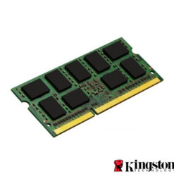 Kingston NTB 4GB 1600MHz DDR3 Low Vers KVR16LS11/4
