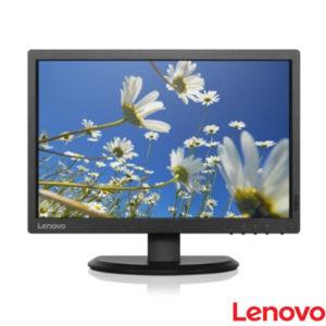 """Lenovo E2054 19.5"""" 60DFAAT1TK LED Monitör 7ms"""