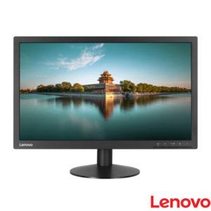 """Lenovo T2224d 21.5"""" 61B1JAT1TK IPS Monitör"""