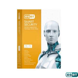 NOD32 ESET Internet Security V10 Kutu-1 Kullanıcı