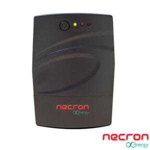 Necron FR Serisi 850 VA Line İnteractive Ups