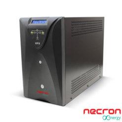 Necron LF Serisi 3000 VA Line İnteractive Ups