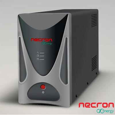 Necron SP Serisi 1500 VA Line İnteractive Ups