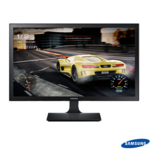 "Samsung 27"" LS27E330HZX LED Gaming Monitör Syh 1ms"