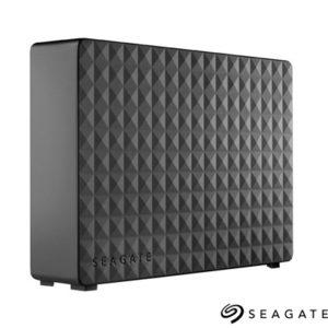 "Seagate 3.5"" 3TB Exp USB3.0 Siyah STEB3000200"