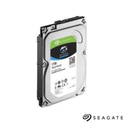 """Seagate SKYHAWK 3,5"""" 1TB 64MB 5900RPM ST1000VX005"""