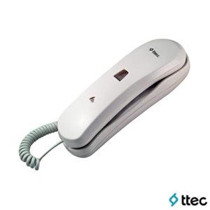 Ttec TK-150 Duvar Telefonu