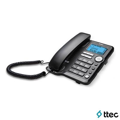 Ttec TK-3800 Kablolu Telefon
