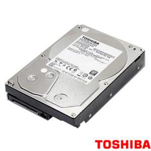 "Toshiba 3,5"" 1TB 7200RPM 32MB SATA 3 DT01ACA100"