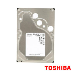 """Toshiba 3,5"""" 2TB 7200RPM 64MB AV-7/24 MD03ACA200V"""