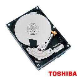 """Toshiba 3,5"""" 4TB 7200RPM 64MB AV-7/24 MD03ACA400V"""